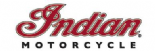 Indian Motorcycle Paints